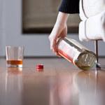 MZ: ponad 80 proc. Polaków pije alkohol; 12 proc. nadużywa