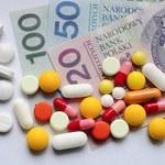 MZ przedstawiło nową listę leków refundowanych, są zmiany