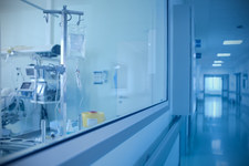 MZ: W Polsce hospitalizowanych jest 13 osób z powodu podejrzeń koronawirusa