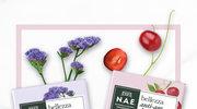N.A.E. - Naturale Antica Erboristeria - nowa linia kosmetyków
