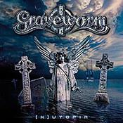 Graveworm: -(N)utopia