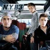 N.Y.B3