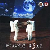 Morandi: -N3xt