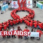 Na AIDS nie umrzesz