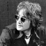 Na aukcję trafiła płyta, na której John Lennon złożył autograf dla swojego zabójcy