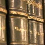 Na bitwę pod Wiedniem pojechał z... książkami. Poznajcie pasje Sobieskiego