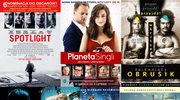 Na co do kina? Single, obrusik i pedofilia
