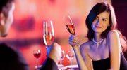 Na co mężczyźni zwracają uwagę patrząc na kobietę?