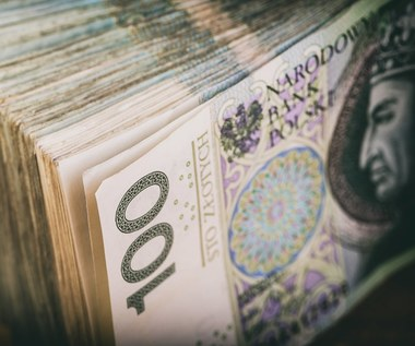 Na co po pandemii wydamy pieniądze