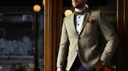 Na co powinien zwracać uwagę elegancki mężczyzna?