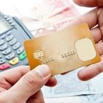 Na co uważać, korzystając z bankomatu za granicą