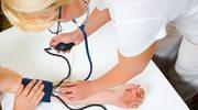 Na co wystarcza pensja pielęgniarki?