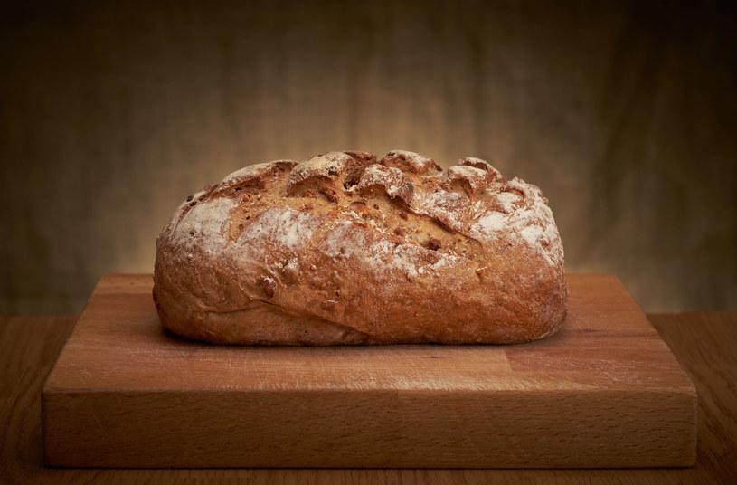 Na co zwracać uwagę, by wybrać najlepsze pieczywo? /123RF/PICSEL