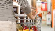 Na co zwracać uwagę kupując produkty w sklepie?