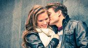 Na co zwracać uwagę, wybierając partnera?