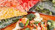 Na co zwrócić uwagę, gdy kupujesz mrożonki owocowe i warzywne