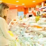 Na co zwrócić uwagę podczas zakupów?