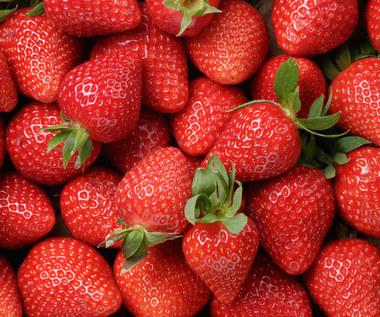 Na co zwrócić uwagę przy zakupie truskawek?