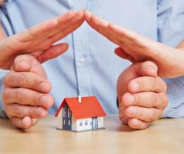 Na co zwrócić uwagę ubezpieczając budowę domu?