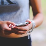 Na co zwrócić uwagę, wybierając smartfon?