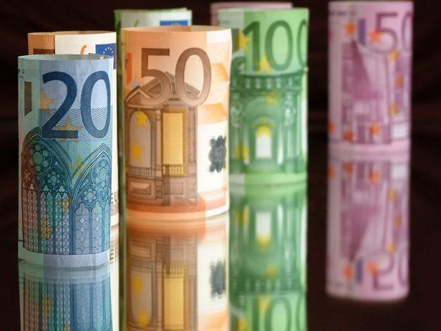 Na Cyprze depozytariusze stracą średnio około 9 proc. posiadanych środków /© Panthermedia