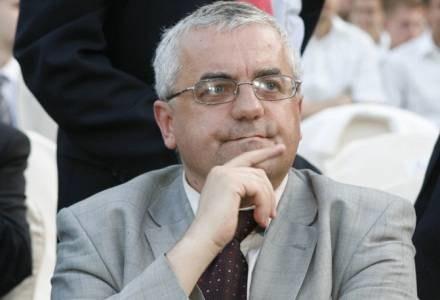 """Na czele """"speckomisji"""" w PiS stanął Adam Lipiński, fot. P. Bławicki /Agencja SE/East News"""