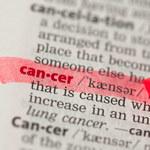 Na czym polega brachyterapia raka prostaty?