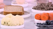 Na czym polega dieta DASH?