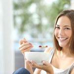 Na czym polega dieta niełączenia?