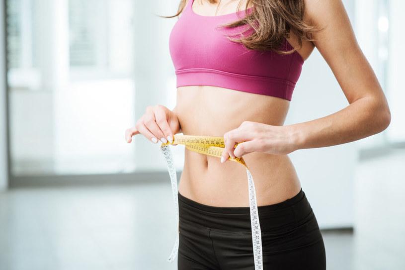 Na czym polega dieta niskowęglowodanowa? /©123RF/PICSEL
