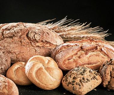 Na czym polega dieta strukturalna?