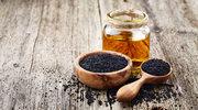 Na czym polega fenomen oleju z czarnuszki?