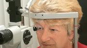 Na czym polega i co może wykryć badanie dna oka?