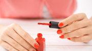 Na czym polega konturowanie paznokci?