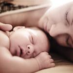 Na czym polega rodzicielstwo bliskości?