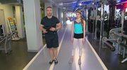 Na czym polega slide, czyli trening tak zwanego ślizgu?
