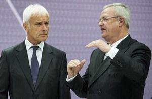 Na czym polegało oszustwo Volkswagena? Znamy szczegóły!