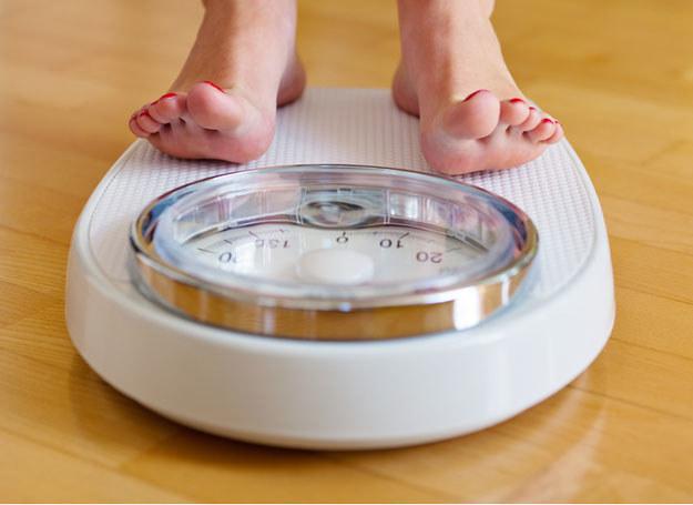 Na diecie garstkowej schudniesz 4 kg w miesiąc i nie musisz liczyć kalorii /© Panthermedia