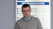 """""""Na dobre i na złe"""": Antoni Pawlicki trafił do szpitala!"""
