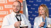 """""""Na dobre i na złe"""": Emilia Komarnicka i Redbad Klynstra wkrótce zostaną rodzicami!"""