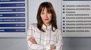 """""""Na dobre i na złe"""": Ilona Ostrowska świętuje 36. urodziny!"""