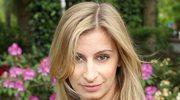 """""""Na dobre i na złe"""": Magdalena Schejbal została... restauratorką"""