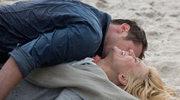 """""""Na dobre i na złe"""": Miłość, morze i Śpiąca Królewna"""