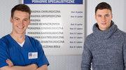 """""""Na dobre i na złe"""": Radwan i Stanisławski - co ich łączy?"""