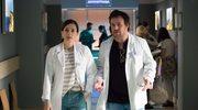 """""""Na dobre i na złe"""": Szpital? Tylko w Leśnej Górze!"""