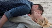 """Na dobre i na złe"": Utopi się z miłości?"