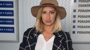 """""""Na dobre i na złe"""": Wskoczyłam do jadącego pociągu - rozmowa z Magdaleną Schejbal"""