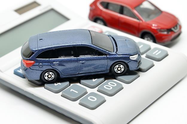 Na dopłatach do samochodu można się nieźle przejechać (zdj. ilustracyjne) /©123RF/PICSEL