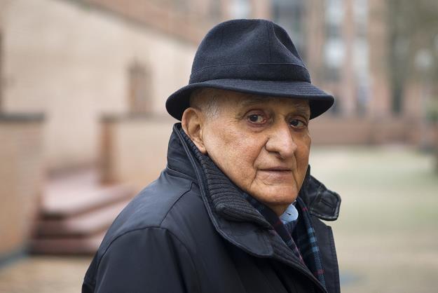 Na emeryturze czeka nas bieda? /©123RF/PICSEL