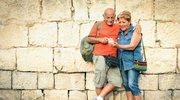 Na emeryturze nie rezygnuj z aktywności